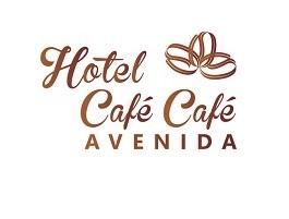 logo cafe cafe