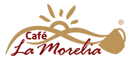 logo-header-cafe-la-morelia