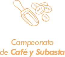 Campeonato de Cafe y Subasta