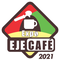 ExpoEjecafe
